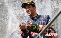 11_Daniel-Ricciardo_GP-Belgica-2014
