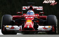 12_Fernando-Alonso_GP-Belgica-2014