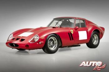 Ferrari-250-GTO-Berlinetta_1962