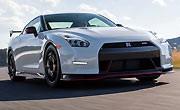 Nissan-GT-R-Nismo