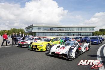 01_Circuito-Audi-Neuburg