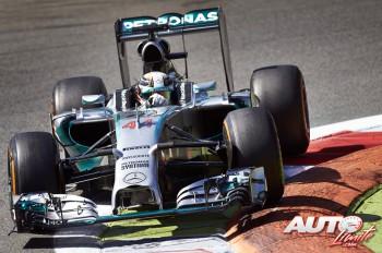 01_Lewis-Hamilton_Mercedes_GP-Italia-2014