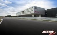 02_Circuito-Audi-Neuburg
