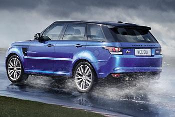 02_Land-Rover-Range-Rover-Sport-SVR