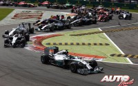 02_Salida-GP-Italia-2014