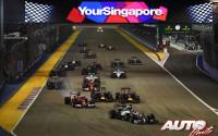 02_Salida-GP-Singapur-2014