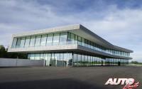 03_Circuito-Audi-Neuburg