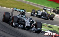 03_Nico-Rosberg_Mercedes_GP-Italia-2014