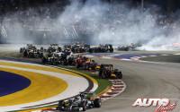 03_Salida-GP-Singapur-2014
