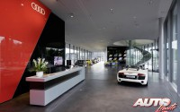 04_Circuito-Audi-Neuburg