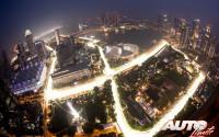 04_GP-Singapur-2014
