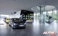 05_Circuito-Audi-Neuburg