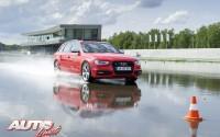 06_Circuito-Audi-Neuburg