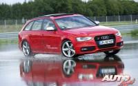07_Circuito-Audi-Neuburg