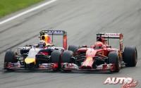 07_Daniel-Ricciardo_Kimi-Raikkonen_GP-Italia-2014