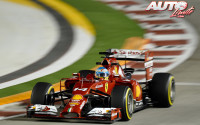 07_Fernando-Alonso_GP-Singapur-2014