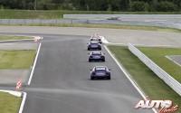 08_Circuito-Audi-Neuburg