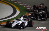 08_Felipe-Massa_GP-Singapur-2014