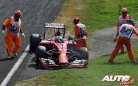 08_Fernando-Alonso_Ferrari_GP-Italia-2014