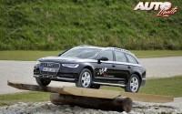 09_Circuito-Audi-Neuburg