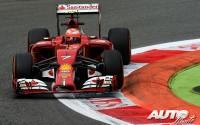 10_Kimi-Raikkonen_Ferrari_GP-Italia-2014