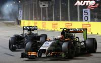 10_Sergio-Perez_GP-Singapur-2014