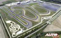 11_Circuito-Audi-Neuburg