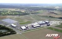 12_Circuito-Audi-Neuburg