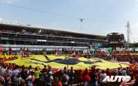 12_GP-Italia-2014_Monza
