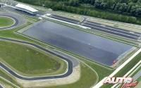 13_Circuito-Audi-Neuburg