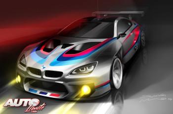 01_BMW-M6-GT3_2016
