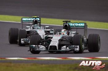 01_Lewis-Hamilton_GP-Japon-2014