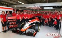 02_Marussia-F1-Team_GP-Rusia-2014