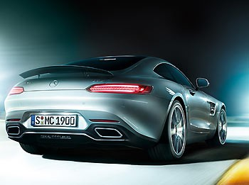 02_Mercedes-AMG-GT-S