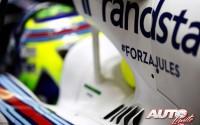 03_Felipe-Massa_GP-Rusia-2014
