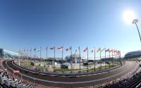 04_Autodromo-de-Sochi_GP-Rusia-2014