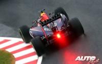 06_Sebatian-Vettel_GP-Japon-2014