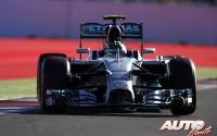 07_Nico-Rosberg_GP-Rusia-2014