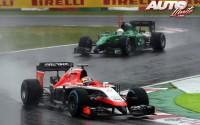 08_Jules-Bianchi_GP-Japon-2014