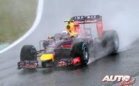 09_Daniel-Ricciardo_GP-Japon-2014