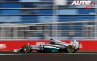 11_Lewis-Hamilton_GP-Rusia-2014