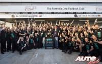 12_Mercedes-AMG-F1-Team_GP-Rusia-2014