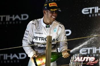 01_Lewis-Hamilton_GP-Abu-Dhabi-2014