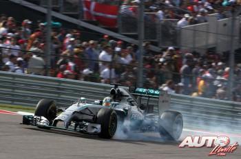 01_Lewis-Hamilton_GP-EEUU-2014