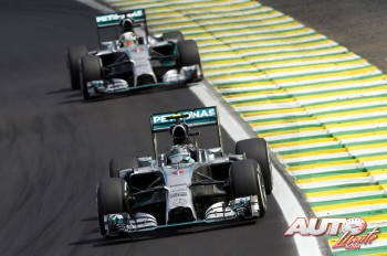 01_Nico-Rosberg_GP-Brasil-2014