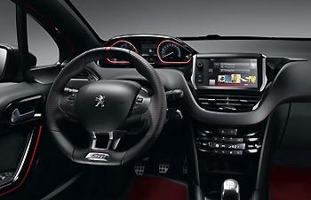 02_Peugeot-208-GTI-30th