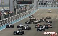 02_Salida-GP-Abu-Dhabi-2014