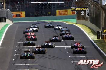 02_Salida-GP-Brasil-2014