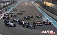 03_Salida-GP-Abu-Dhabi-2014