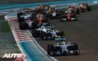 04_Salida-GP-Abu-Dhabi-2014